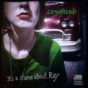 Lemon Ray 1
