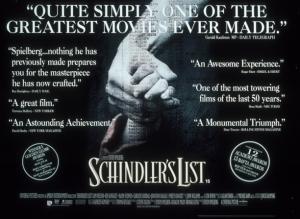 Schindler 1