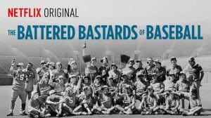 Bastards 1