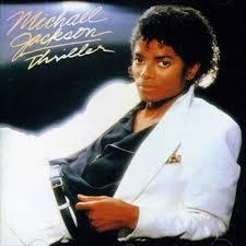 Jackson 1
