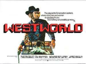West 1