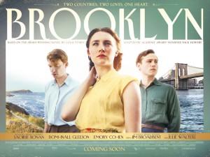 Brooklyn 1