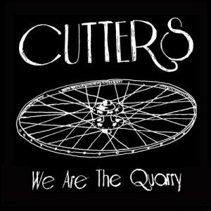Cutters 1