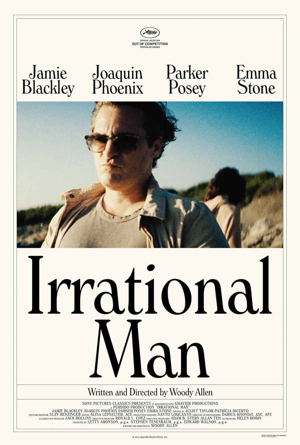Irrational 2