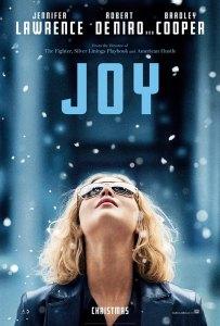Joy 1