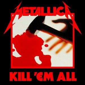 Kill 1