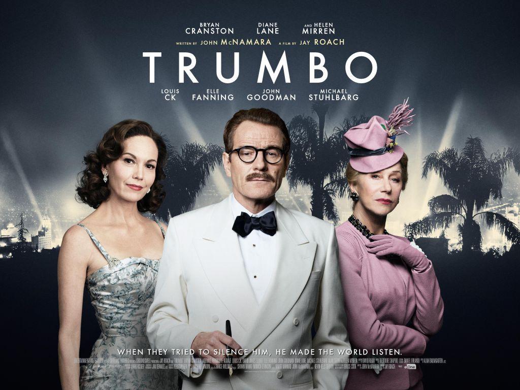 Trumbo 1