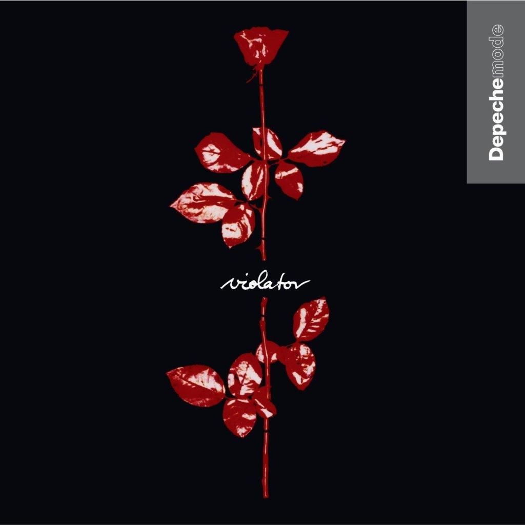 Depeche 1