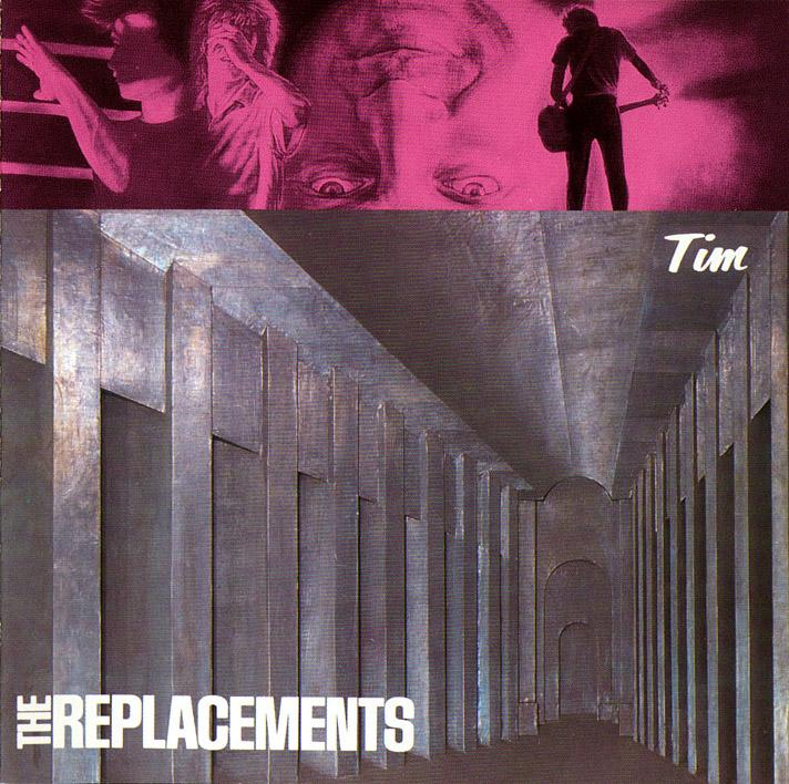 Replacements 1.jpeg