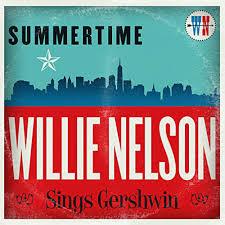 Willie 1
