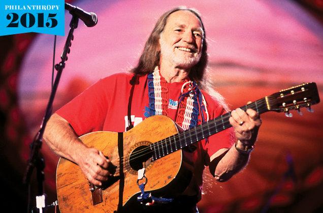 Willie 2