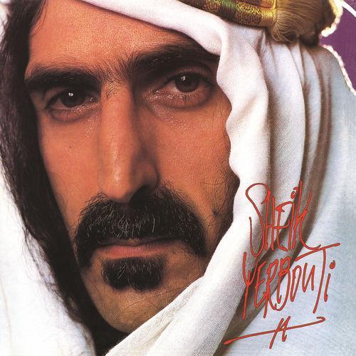 Zappa 1