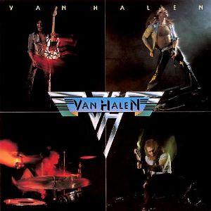 Halen 1