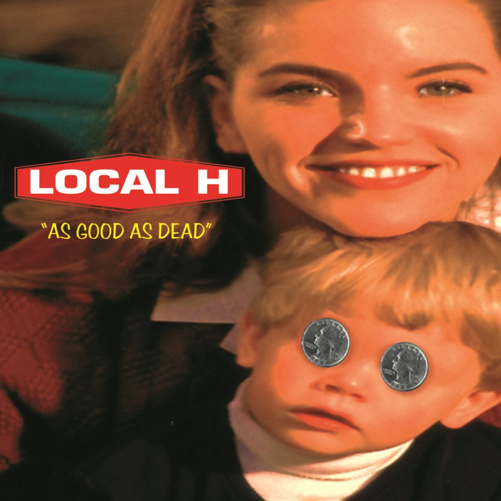 Local 1