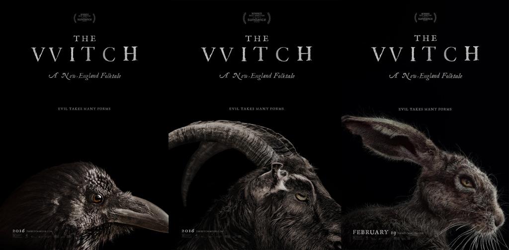 Witch 3.jpg