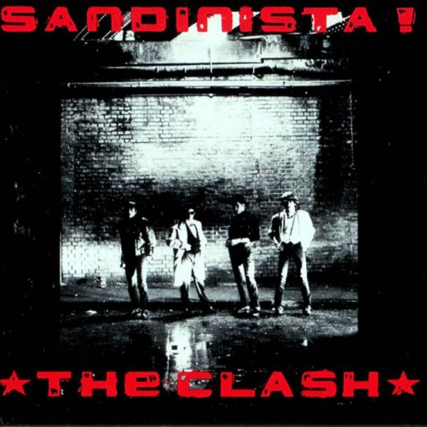 Clash 1