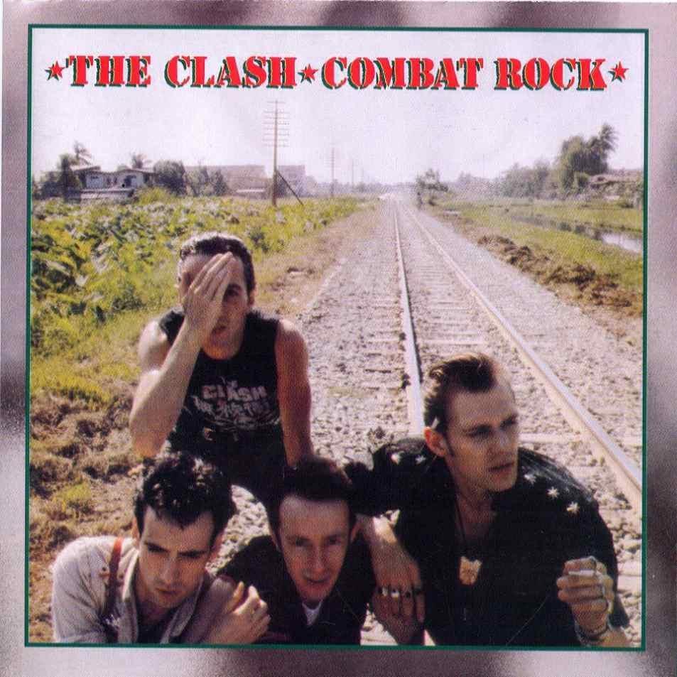 Clash 1.JPG