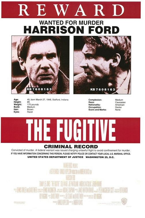 Fugitive 1