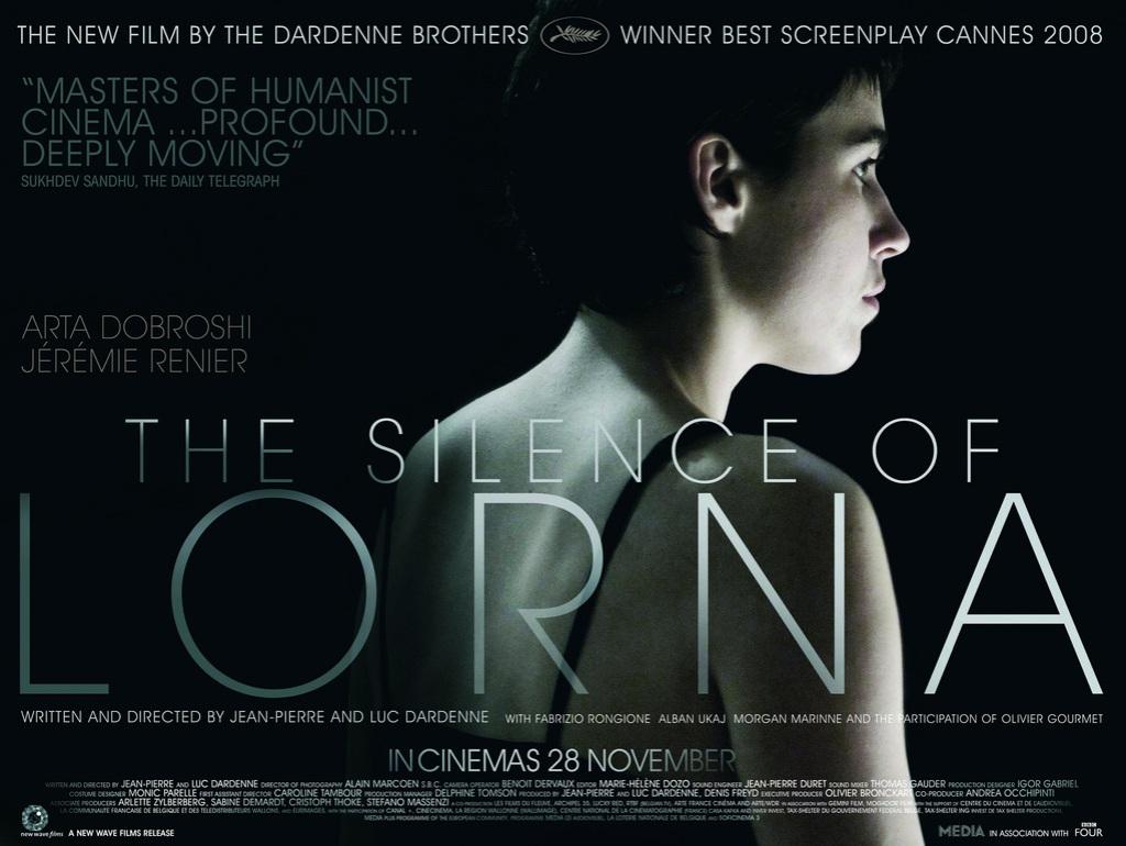 Lorna 1.jpg