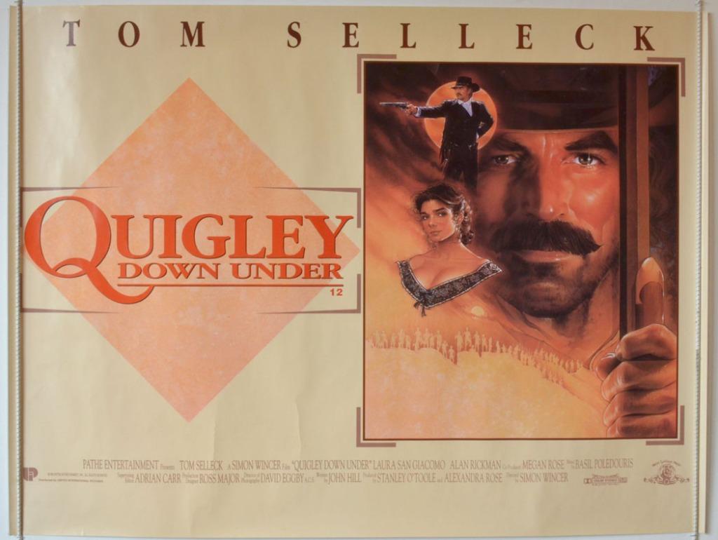Quigley 1.jpg