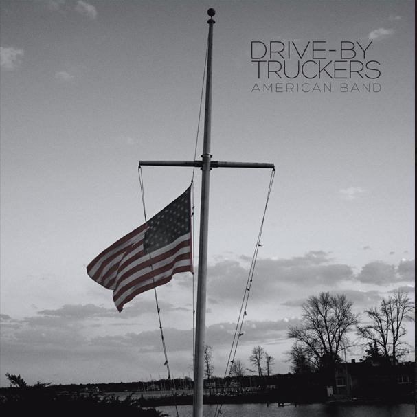 Truckers 1
