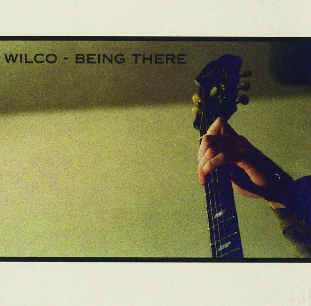 Wilco 1996.jpg