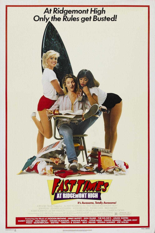 Fast Times 1.jpg