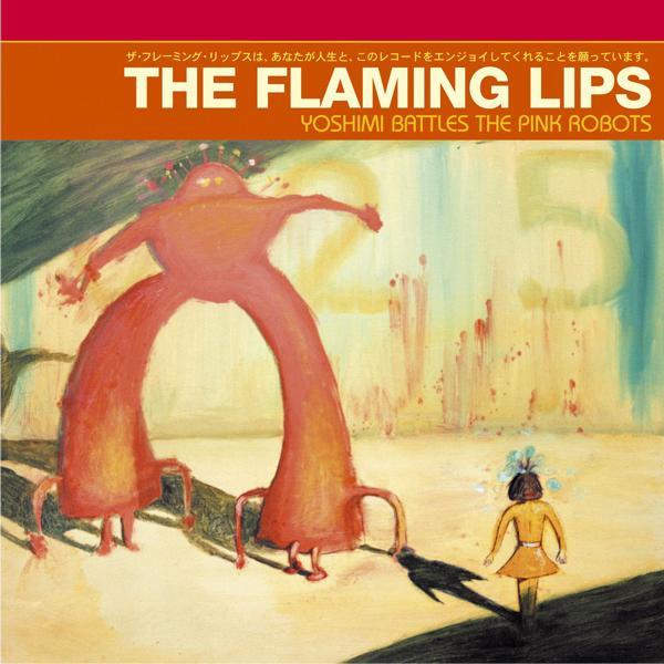 Flaming 1.jpg