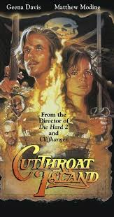 Cutthroat 1