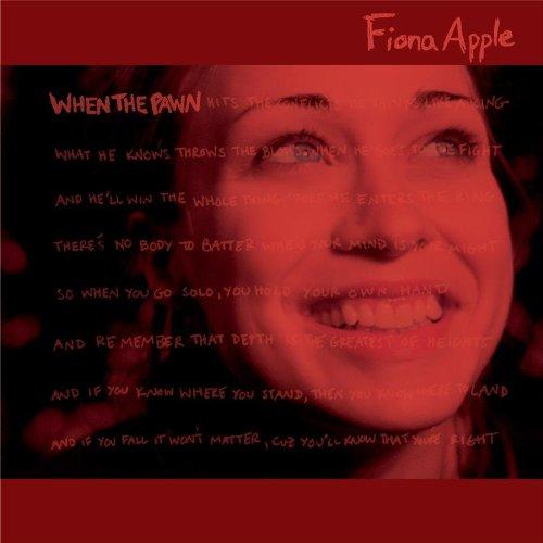 Fiona 1.jpg