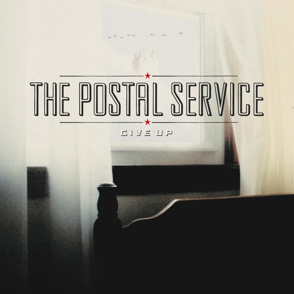 Postal 1.jpg