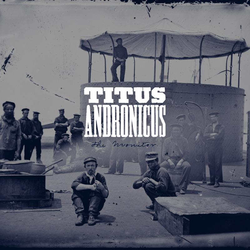Titus 1.jpg