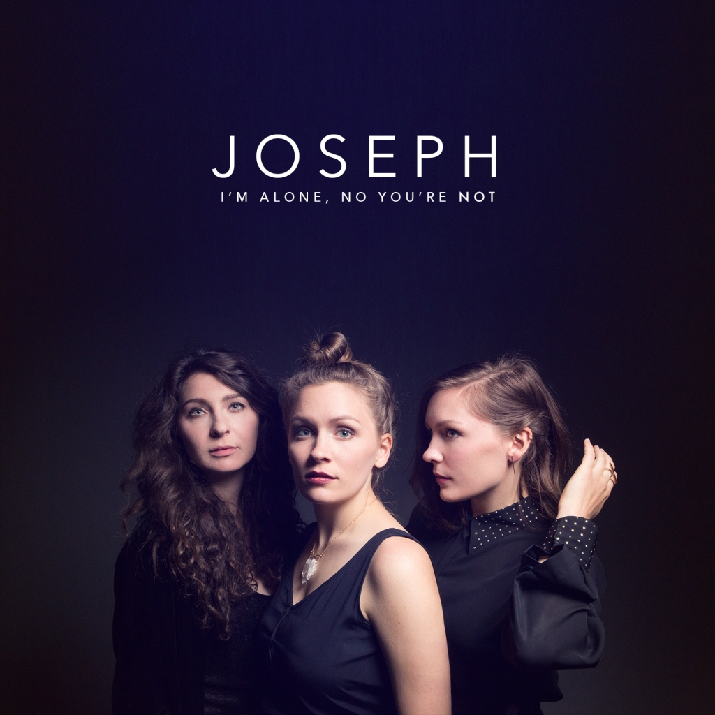 Joseph 1.jpg
