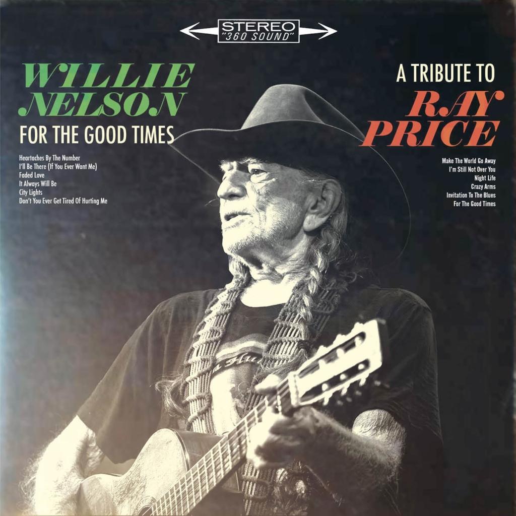 Willie 1.jpg