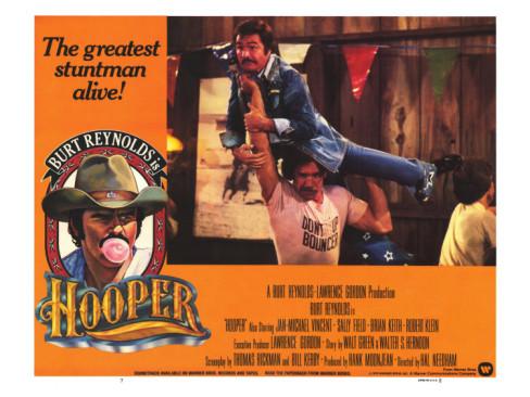 hooper-1