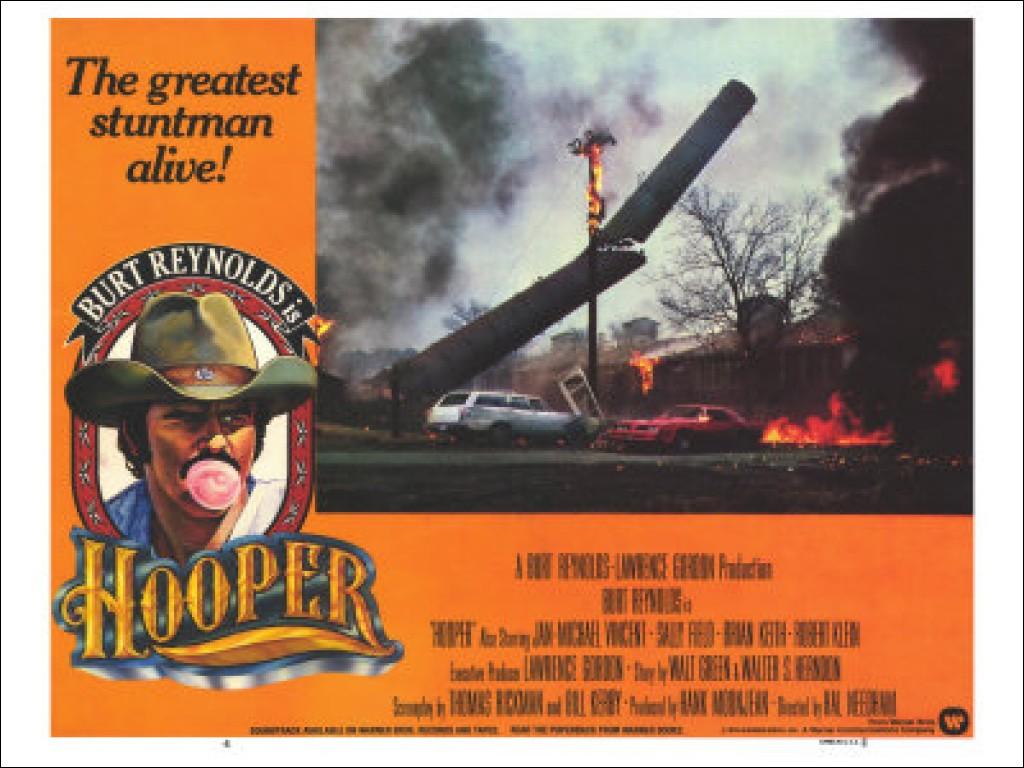 hooper-2