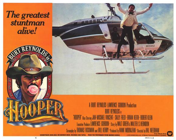 hooper-3
