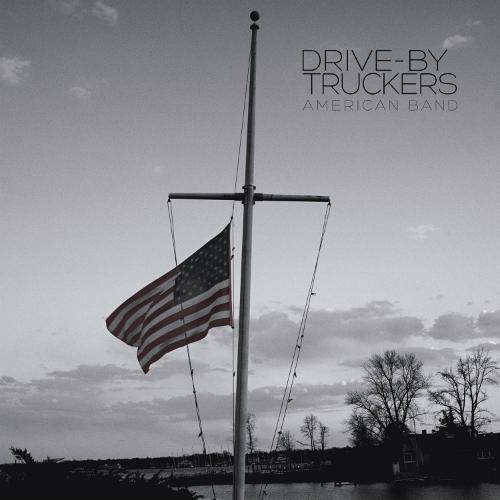truckers-1