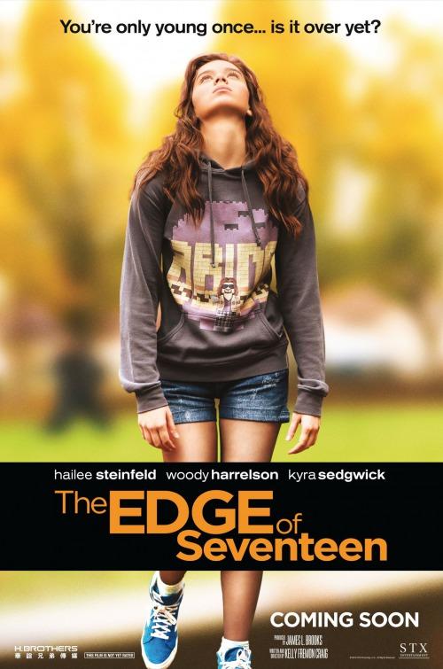 Edge 2.jpg