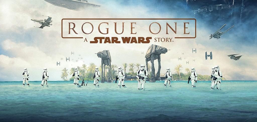Rogue 1.jpg